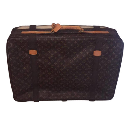"Louis Vuitton ""Satellite 70 Monogram Canvas"""