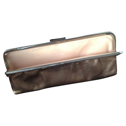 Jean Paul Gaultier Clutch