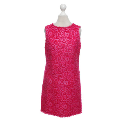 Alice + Olivia Dress in Pink