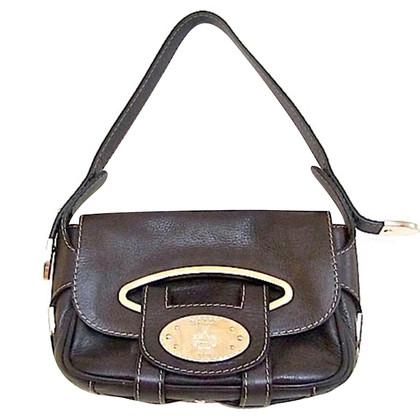 Bally bruin Bag