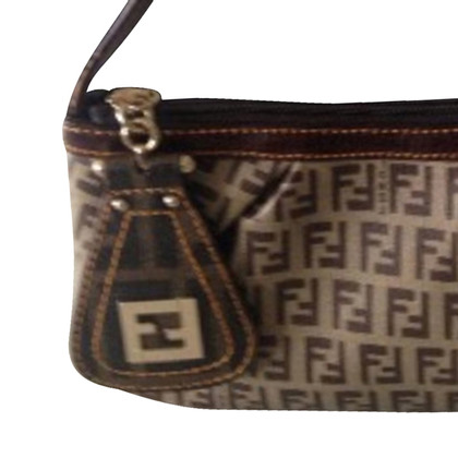 Fendi evening bag