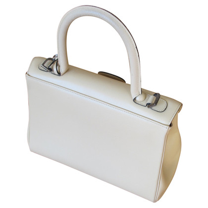 Delvaux Brillant MM