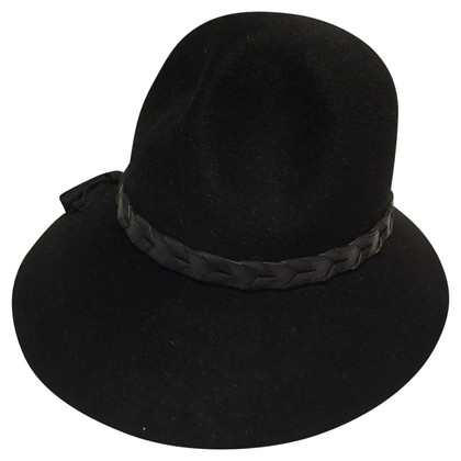 Hermès Black hat