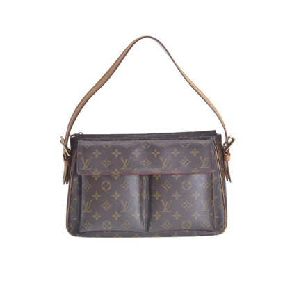 Louis Vuitton Viva Cite GM Monogram