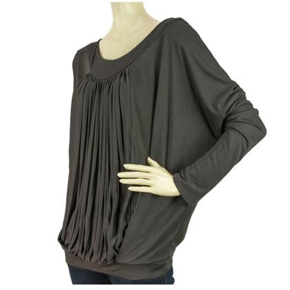 Vanessa Bruno Met lange mouwen blouse