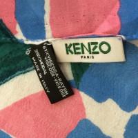 Kenzo stole