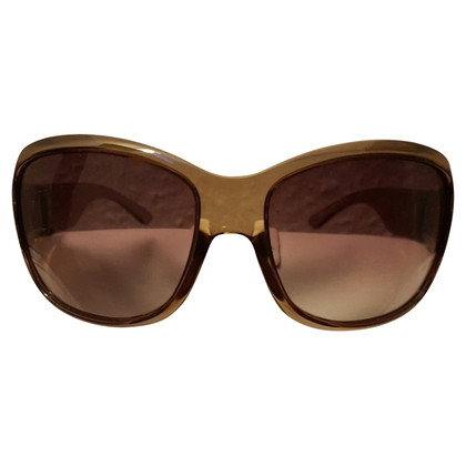 Christian Dior Sunglasses in Brown