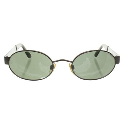 Giorgio Armani Sonnenbrille