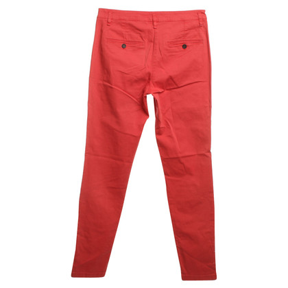Marc Cain Pantaloni a Red