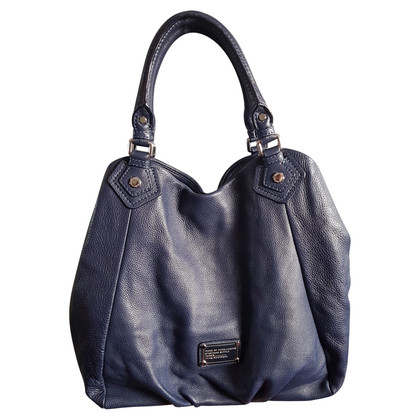 Marc by Marc Jacobs Grande Tote