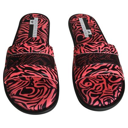 Stella McCartney for Adidas Slipper