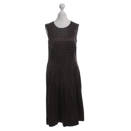 Escada Dress with dots