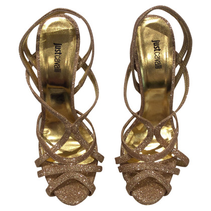 Just Cavalli sandalen