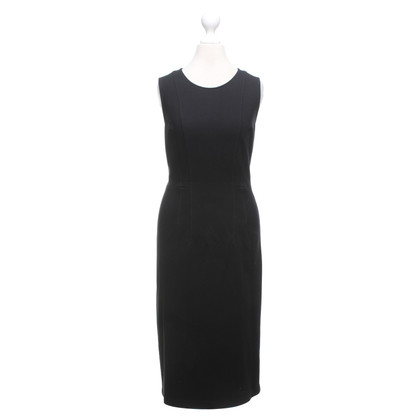Armani Collezioni Dress in black