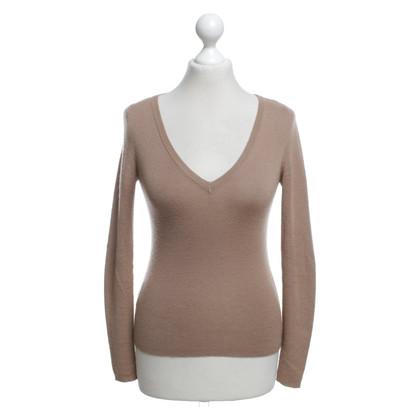 Prada Sweater in bruin