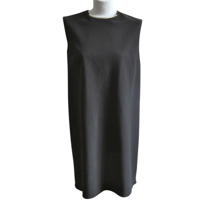 Lanvin Gray dress