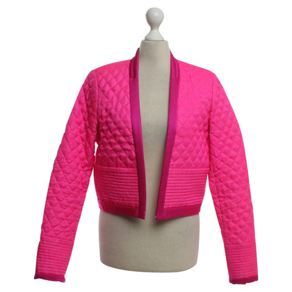 Isabel Marant Jacket in Pink / Pink