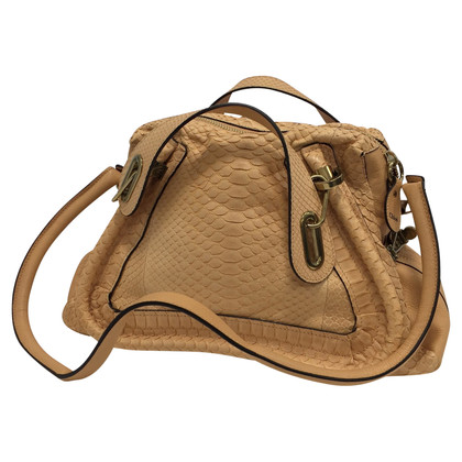 "Chloé ""Paraty Bag Medium"""