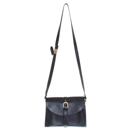 Proenza Schouler Shoulder bag in black