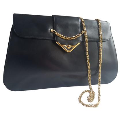 "Cartier ""Sapphire Shoulder Bag"""