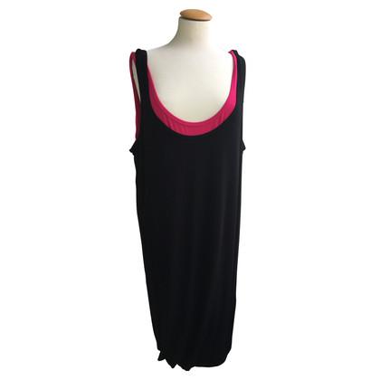 DKNY Dress from viscose