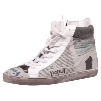 Altre marche Ultra 450 limitato - sneaker