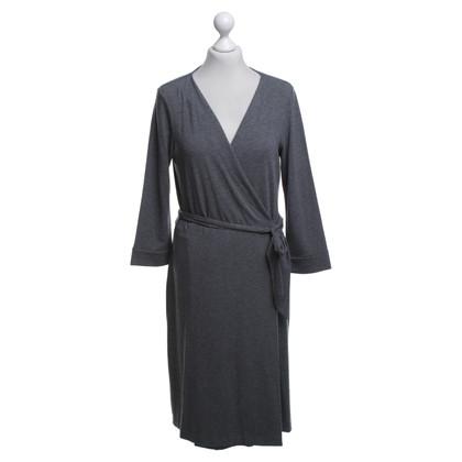 """Diane von Furstenberg Dress """"New Julian Two"""""""