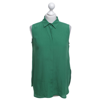 Riani Blouse in groen