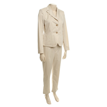 Riani Suit in beige