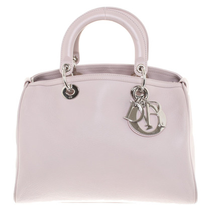 Christian Dior 'Diorissimo Bag Mini'