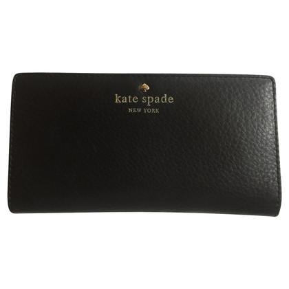 Kate Spade portemonnee