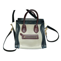 "Céline ""Nano Luggage Bag"""