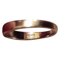 Bulgari Ring in white gold