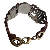 dolce gabbana armband in etnische blik koop tweedehands dolce gabbana armband in etnische. Black Bedroom Furniture Sets. Home Design Ideas