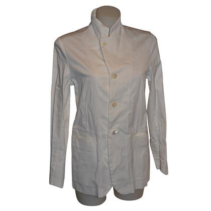Comme des Garçons Cotton jacket