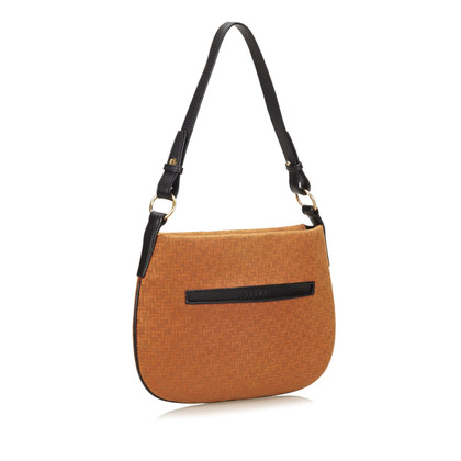 Loewe Piatto Shoulder bag