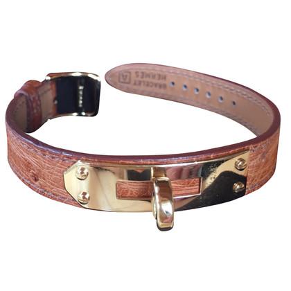 Hermès braccialetto Kelly