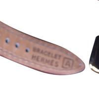 Hermès Kelly Bracelet