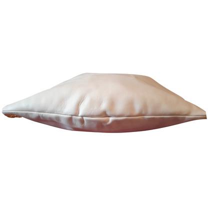 Gucci Shoulder bag in white