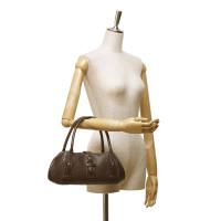 Loewe Senda Bag