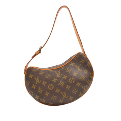 Louis Vuitton Croissant PM Monogram