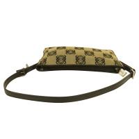 Loewe Handbag in beige