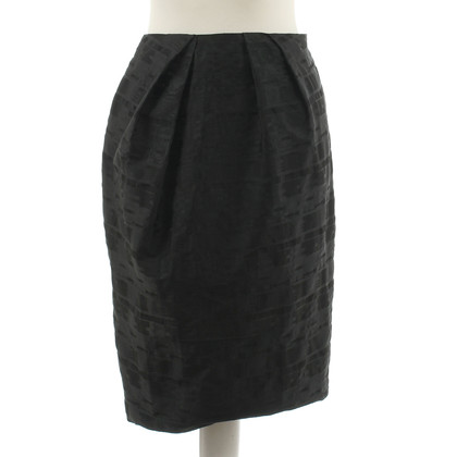 Marni Pencil skirt in black