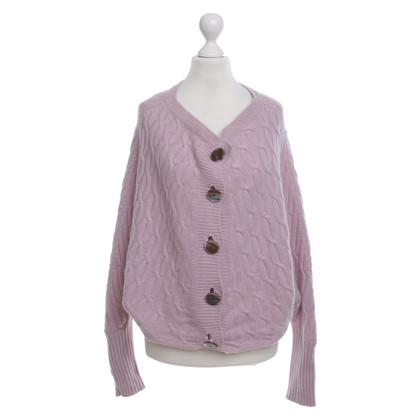Other Designer Philo-Sofie - Cashmere Sweaters