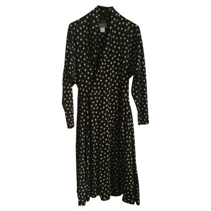 Kenzo robe vintage