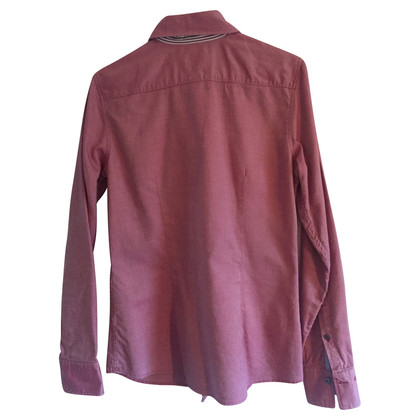 Van Laack Women's blouse