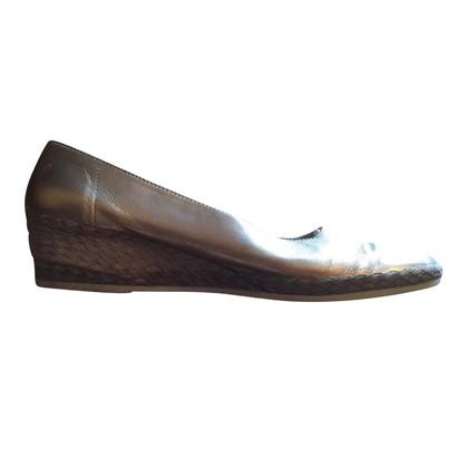 Bally pantofola d'oro