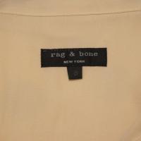 Rag & Bone seta
