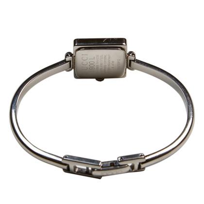 Gucci 1900L Watch
