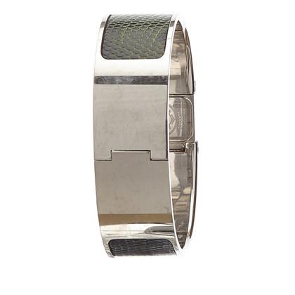 Hermès Loquet Watch